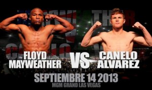All Access: Mayweather vs. Canelo – Full Episode 1