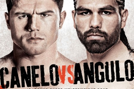 Canelo-vs-Angulo