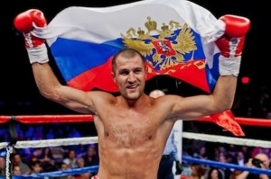 KOVALEV WINS BUT NOW WHAT?