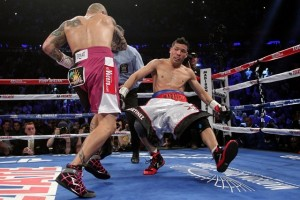 COTTO: THE BELLE OF THE BALL