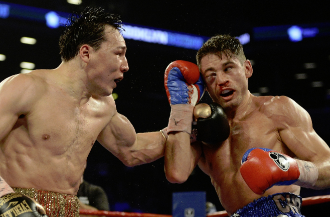 ruslan-provodnikov-vs-chris-algieri