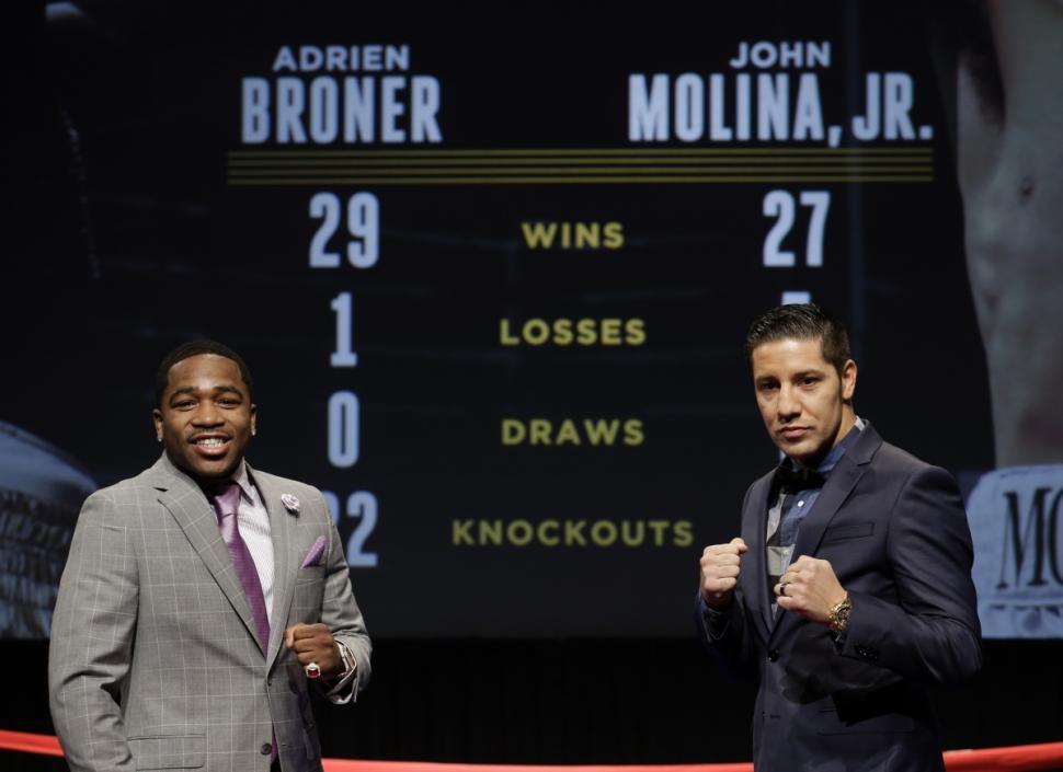 prime-time-boxing