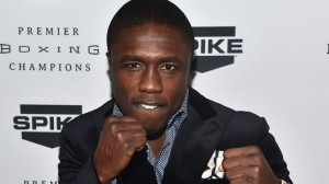 Must win fight for Berto Friday