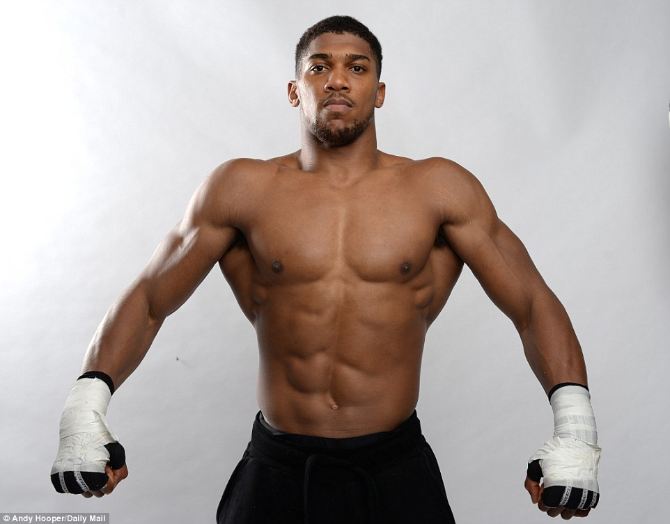 Anthony_Joshua