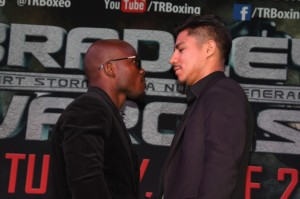 Boxing360′s Pick of the week 6/24/2015