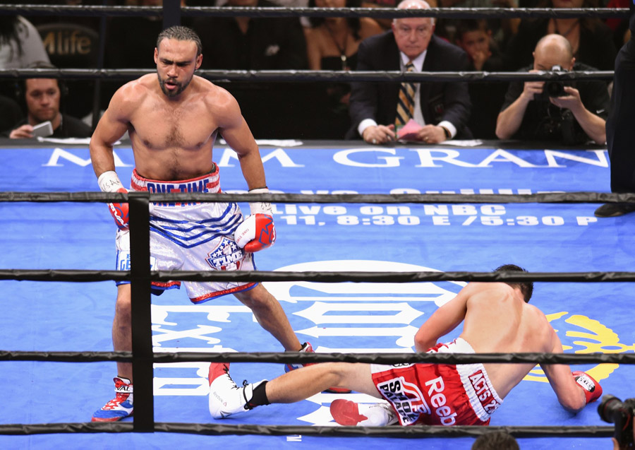 keith-thurman-vs-robert-guerrero