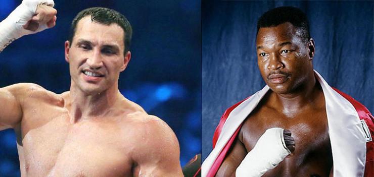 Boxing360's Debate Of The Week 8/19/2015