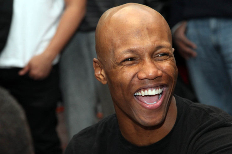 zab-judah-workout-3