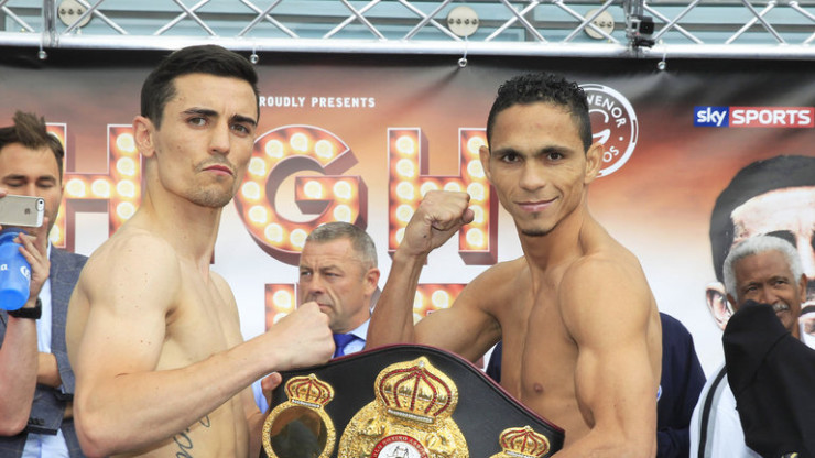 rolla-anthony-crolla-darleys-perez