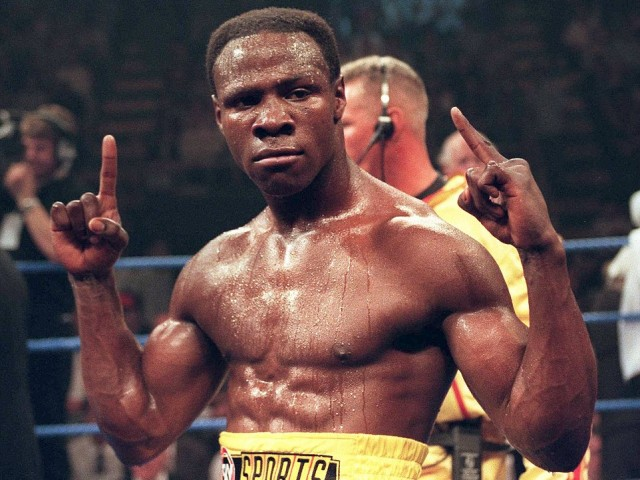 chris_eubank